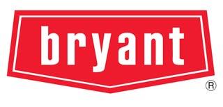 Bryant Furnace Repair Minneapolis St Paul MN