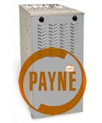 Payne Furnaces